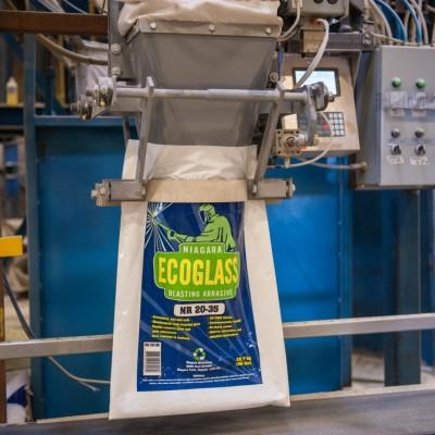 ecoglass machine (2)